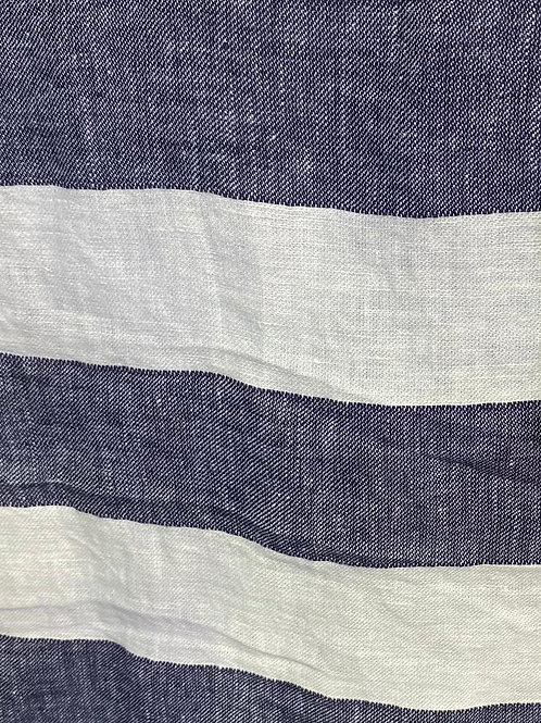 Linen /Cotton