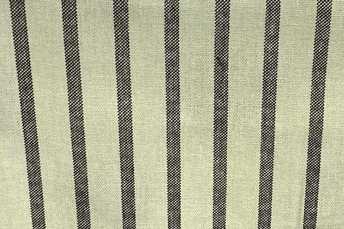 Linen Rayon Prints