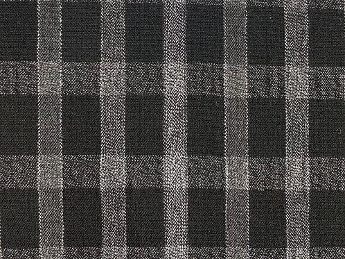 Chicago Check 19374