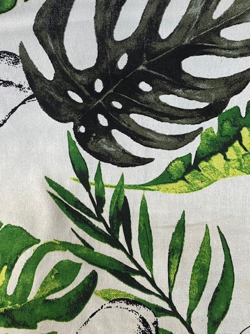 Linen Rayon Prints 19491