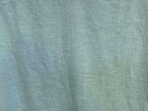 Linen /Cotton  Mist Belize 19488-2