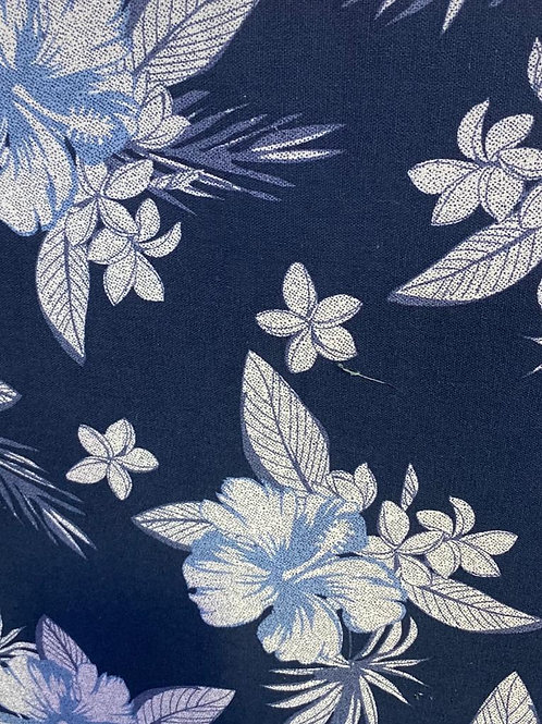 Linen Rayon Prints 19492