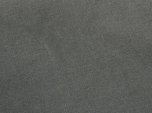 Linen/Viscose Liberty 19683 Khaki