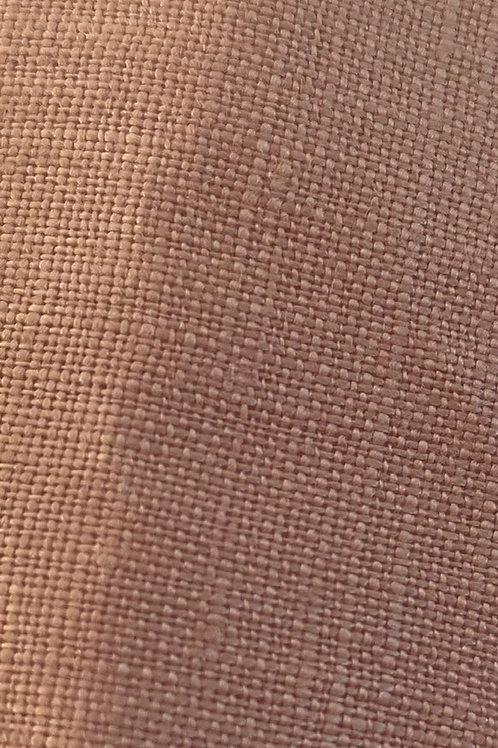 Linen Sawyer 19673 Dusty Pink 160gsm