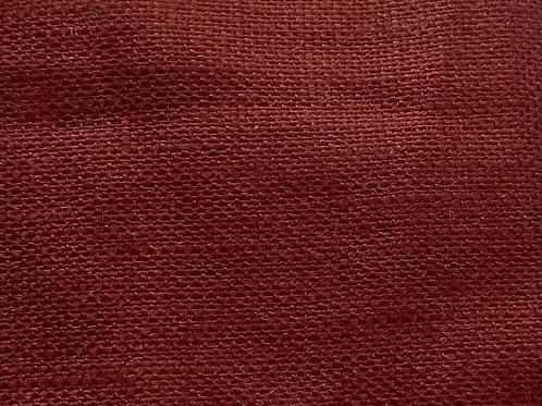 Linen Montana 19672 Berry 200gsm