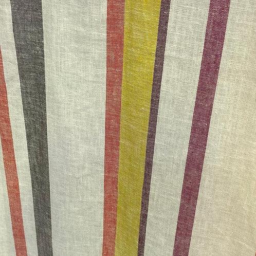 Linen /Cotton 19489