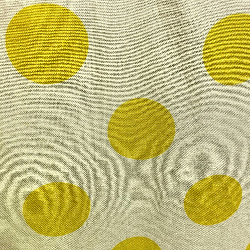 Linen Rayon Prints 19493-1