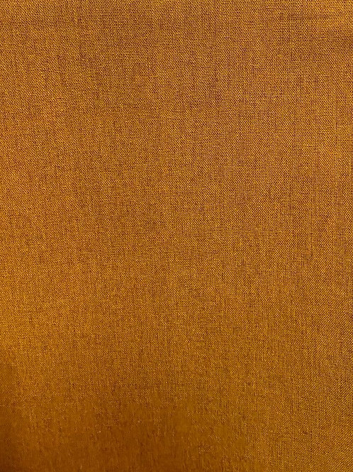 Linen Rayon Plains 19490-2