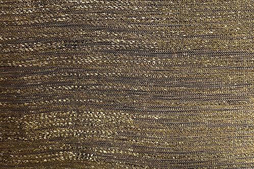 Shimmy Beige/Gold 19499