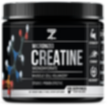 Creatine_edited.png