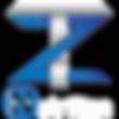 TZ Nutrition transparent bkgd.png