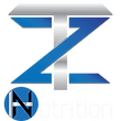 TZ Nutrition transparent bkgd.png