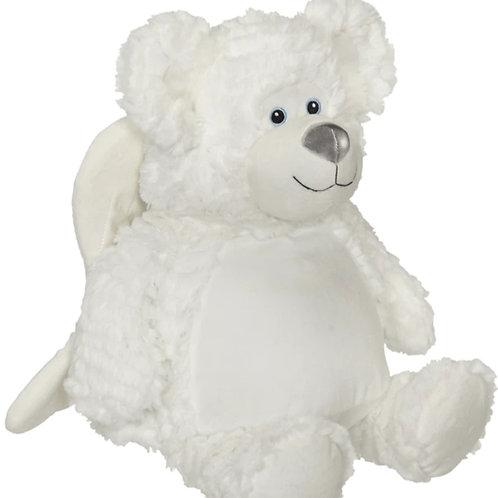 Gaurdian Angel Bear