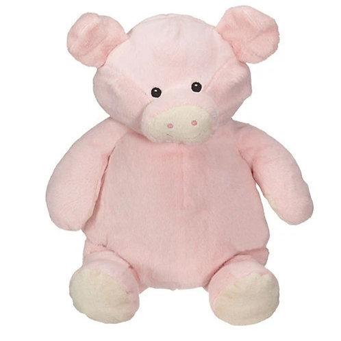 Personalized Piggy
