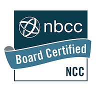 national-certified-counselor-ncc copy.pn