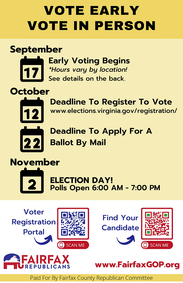 Voter-times-Fairfax-1.png