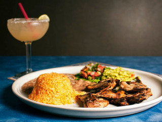 What Makes Los Tarascos the Best Mexican Restaurant in Fort Collins