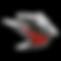 Desperados Logo.png