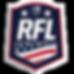 RFL Logo.png