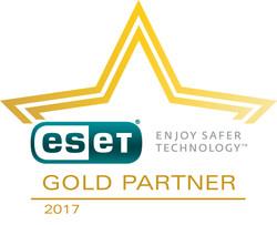 Partnerlogo_Gold_2017_Webversion (2)
