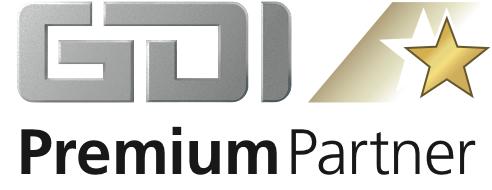 3_gdi_premiumpartner