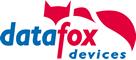 datafox-logo