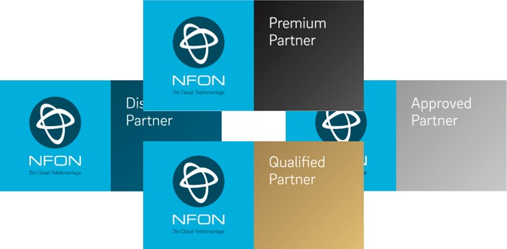 NFON-Logo