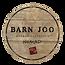 Barnjoo Nomad Logo.png