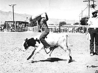 scott on calf.jpg