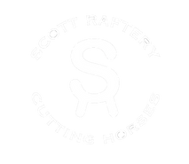 Scott Raftery Logo White.png
