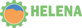 Helena-Area-Chamber-of-Commerce-Logo.png