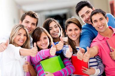 Анализ основных типов отношений руководства подчинения в  Сургуте помощь в написании качественных студенческих работ дипломных курсовых рефератов контрольных