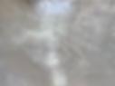 Pulver Blank