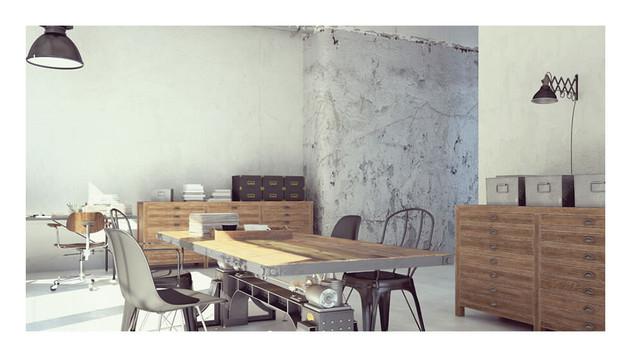 look-book-walls-satine-stone-48 (1).jpg