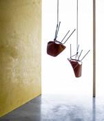 Dekorhuset.no - Mithos Lux