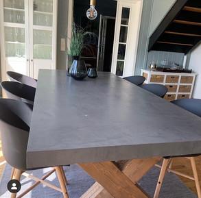 Spisebord etter.jpg