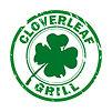 clover_logo-small2 (1).jpg