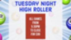 TuesdayHighRoller.JPG