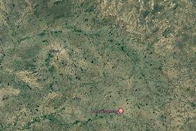 Boko-Haram-kills-7-abducts-7-burns-churc