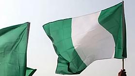 nigerianflag_01062020getty.webp