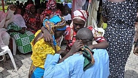 170521173316-chibok-girls-family-hug-med
