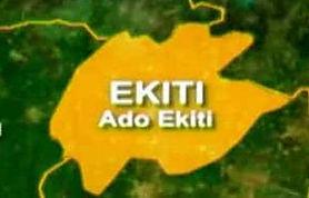 Ekiti-State.jpg