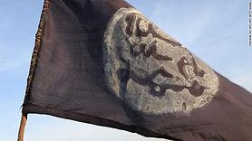 151229093353-boko-haram-flag-exlarge-169
