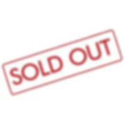 logo-brand-sold-out.png