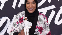 Barbie will introduce hijab-wearing doll