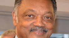 Rev. Jessie Jackson announces Parkinson's diagnosis