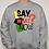 Thumbnail: Men's Graphic Sweatshirt