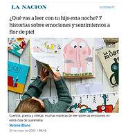 Nacion_11x11.jpg