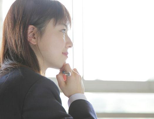高校受験大学受験、英語数学の塾、予備校、個別指導、明石、神戸、加古川、姫路、三ノ宮、芦屋、西宮、