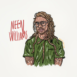 Neen Williams